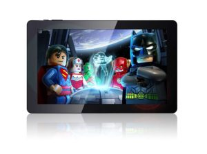 "10.6"" Fusion5 108 FHD Octa Core Android Tablet"